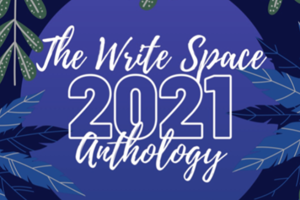 Write Space 21