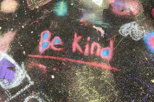 Kindness 1197351 1920