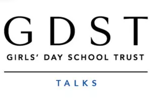 Gdst talks