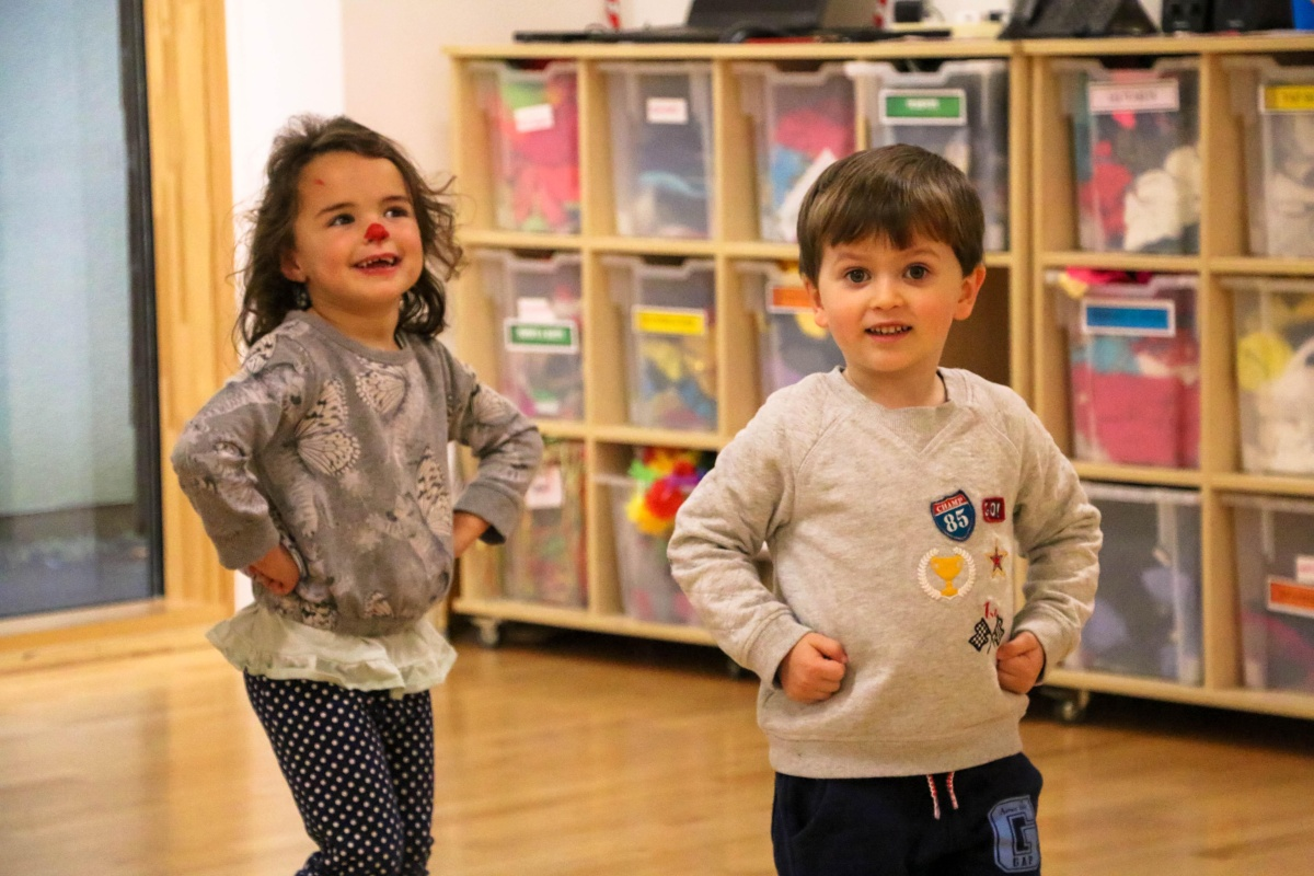 rhs-nursery-prep-toddler-group-5