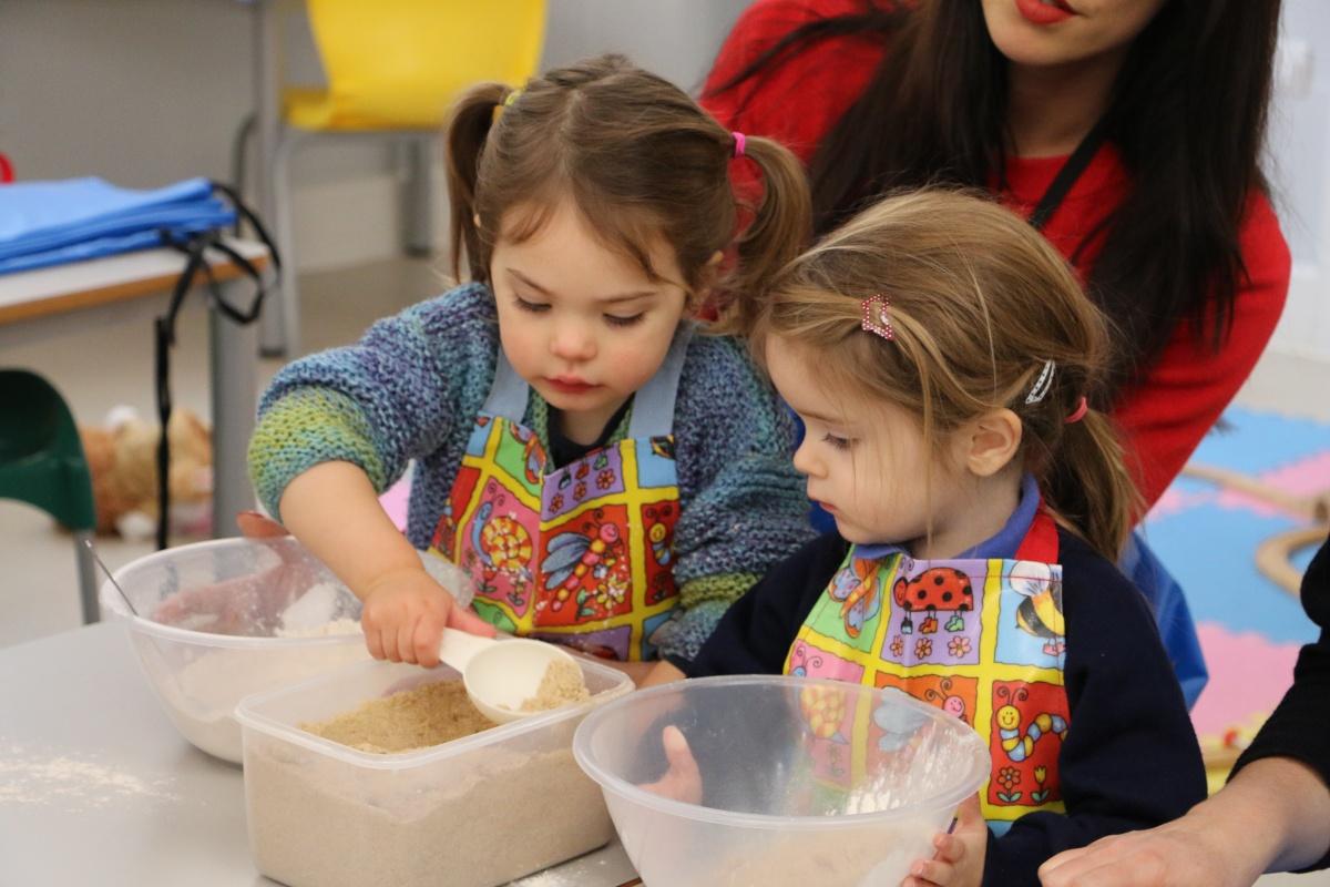 rhs-nursery-prep-toddler-group-4