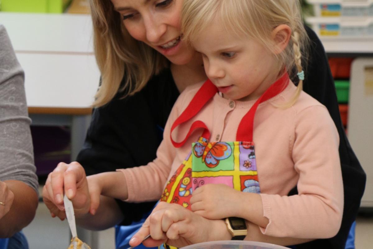 rhs-nursery-prep-toddler-group-3