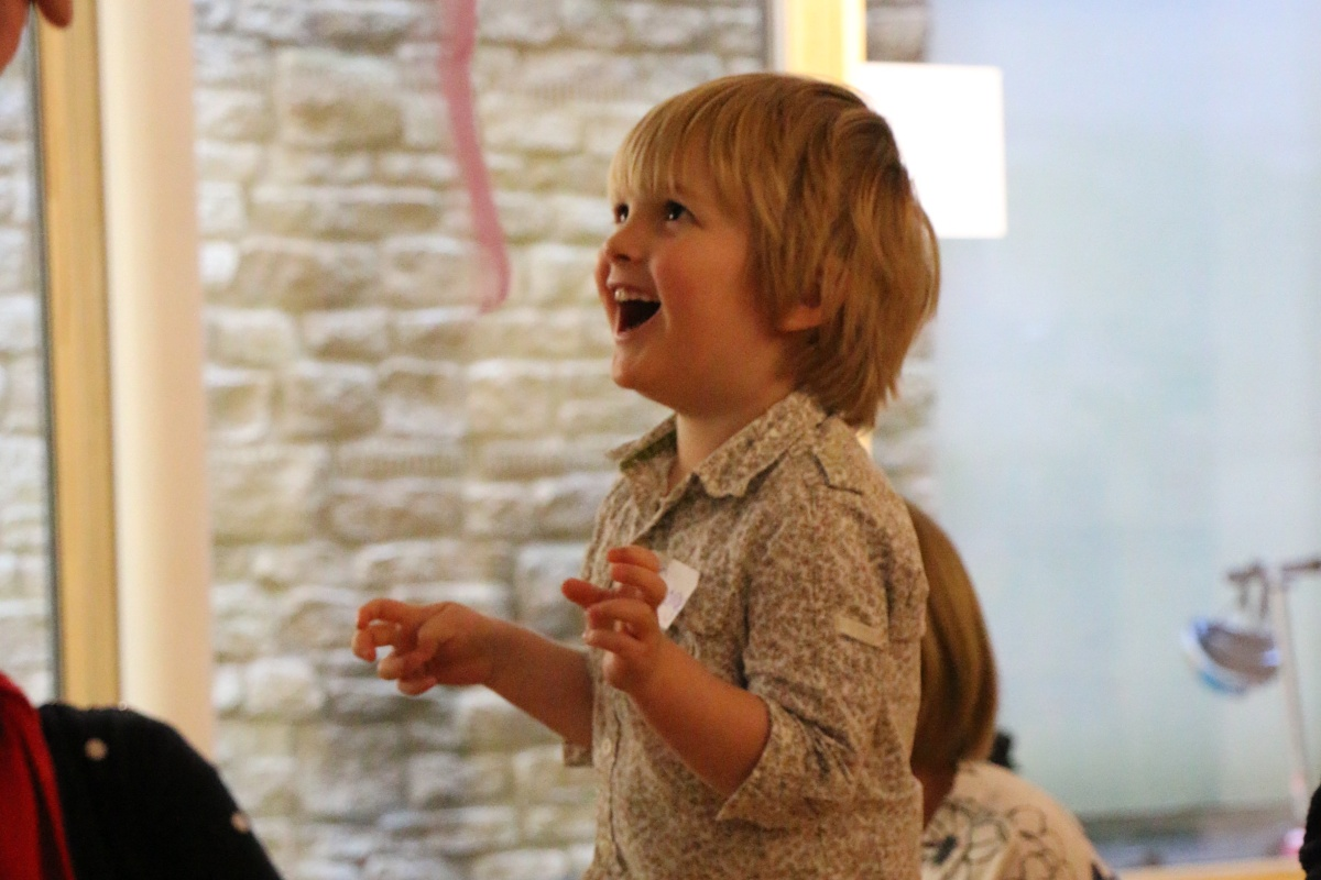 rhs-nursery-prep-toddler-group-2