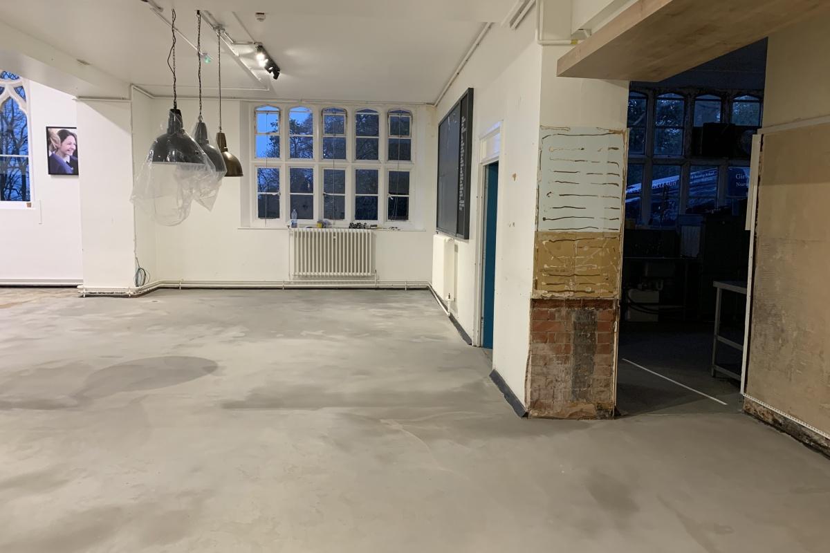 dining-room-refurbishment-61