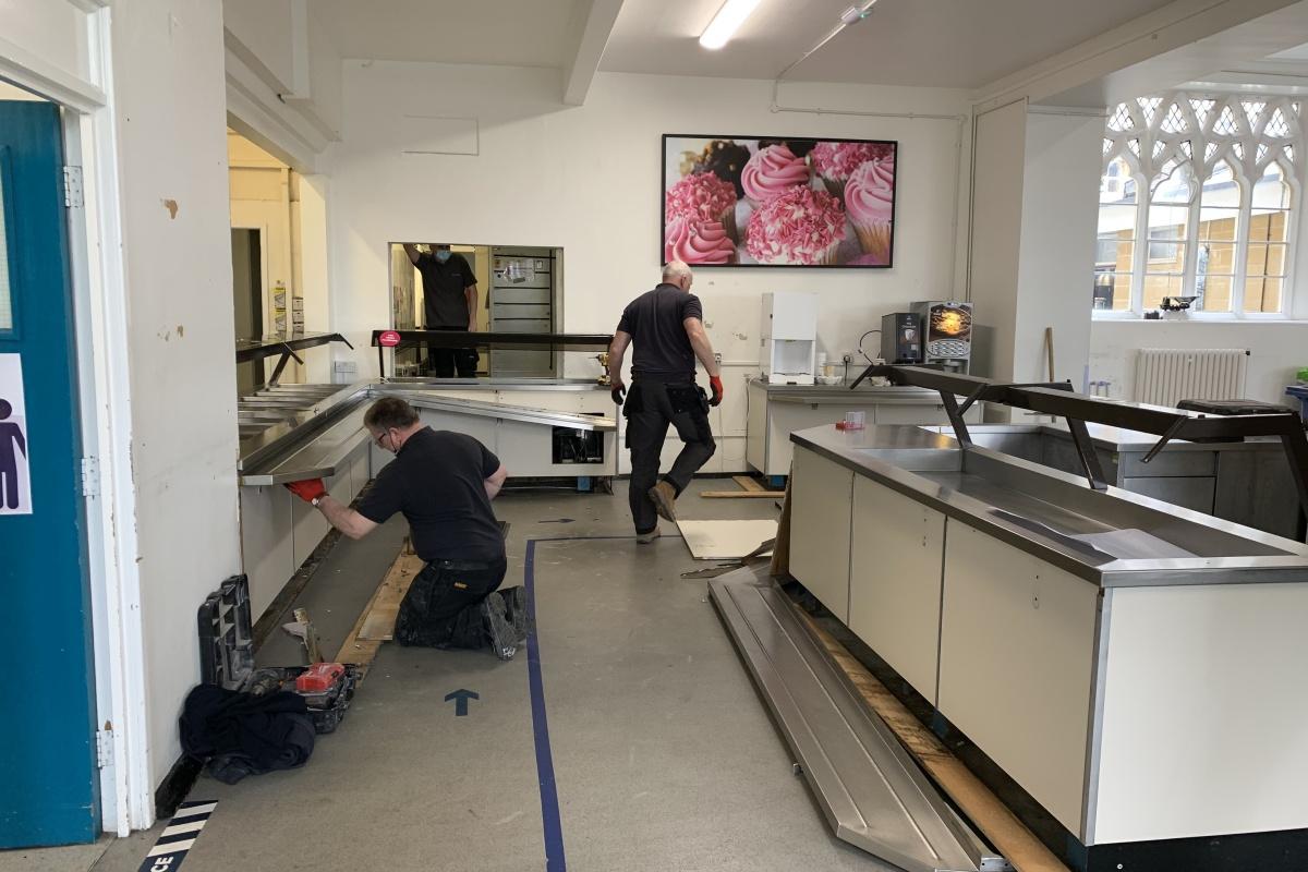 dining-room-refurbishment-62