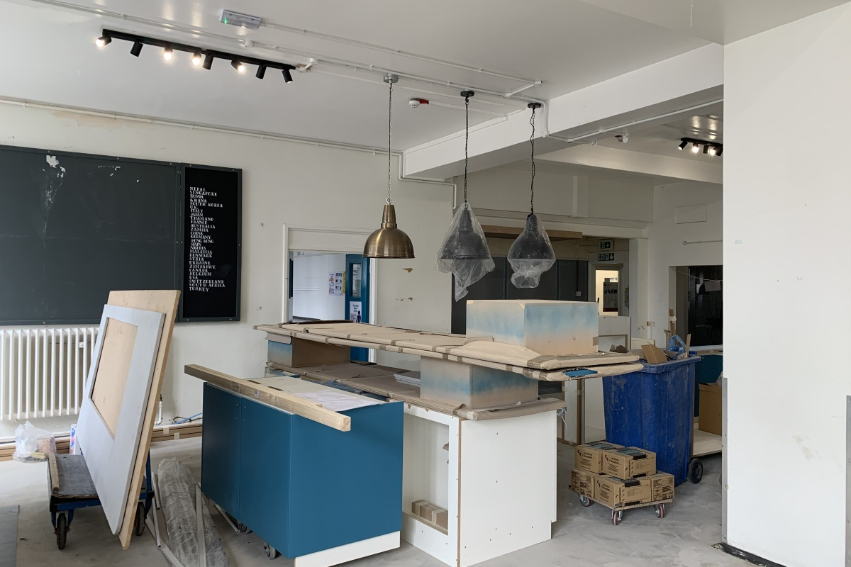 dining-room-refurbishment-72