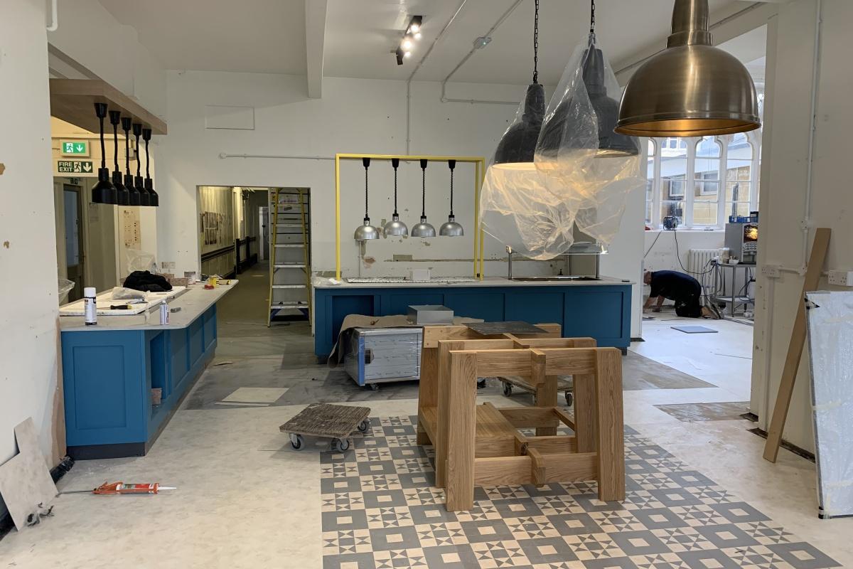 dining-room-refurbishment-76