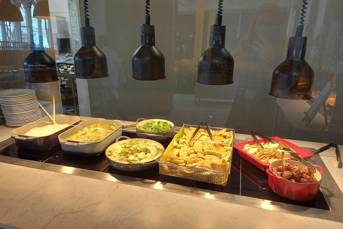 dining-room-refurbishment-15