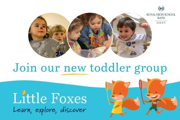 rhs-little-foxes-280-x-185banner-op2