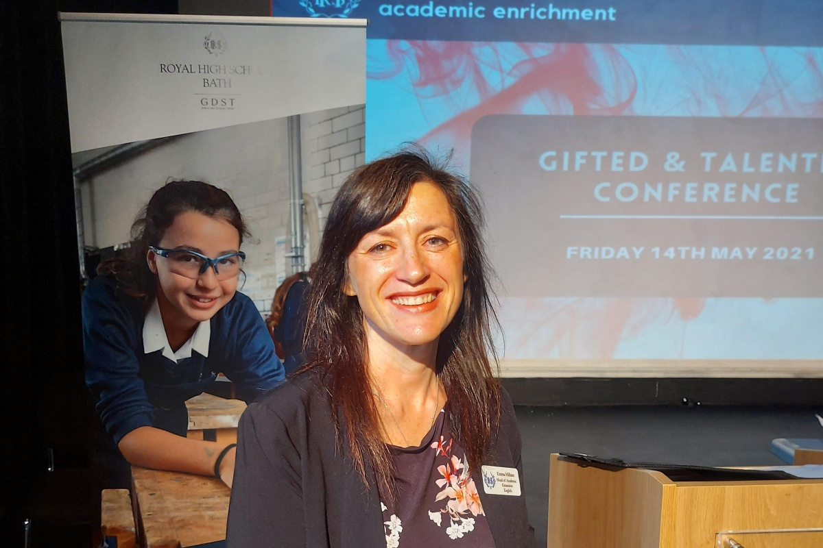gifted-and-talented-emma-hilliam