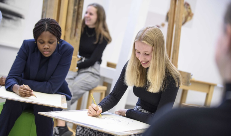sixth-form-open-evening