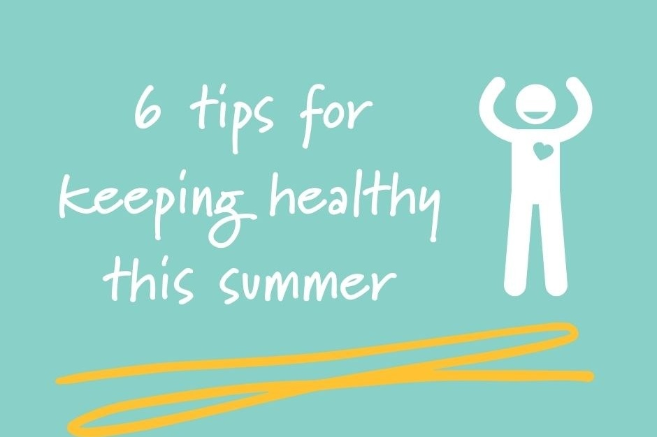 rhs-ss-summer-tips