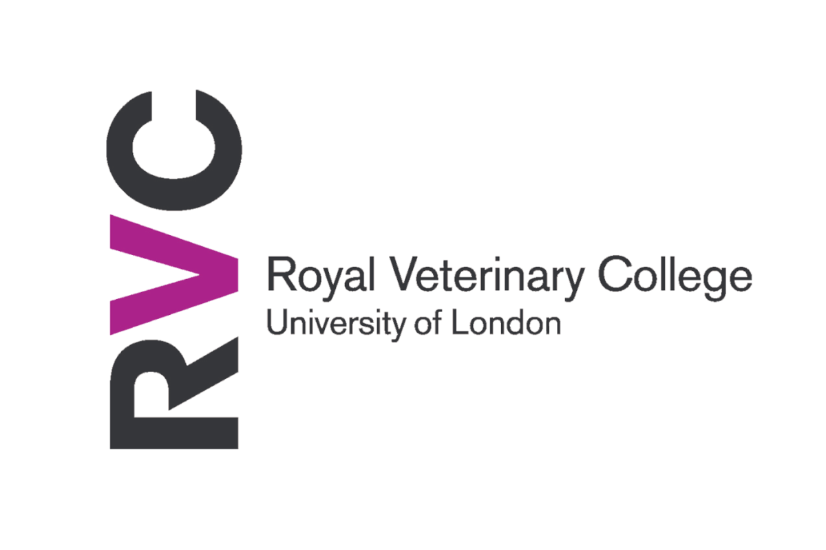 Royal veterinary college london