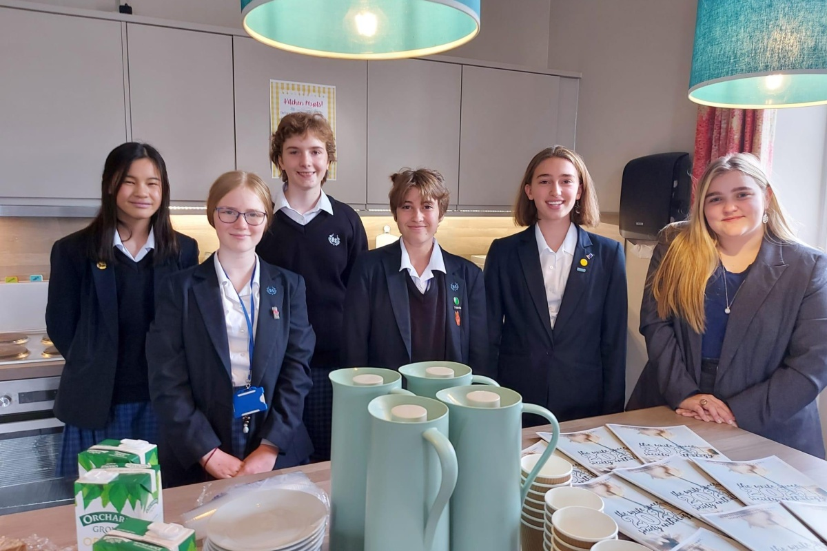 Rhs write space anthology launch2