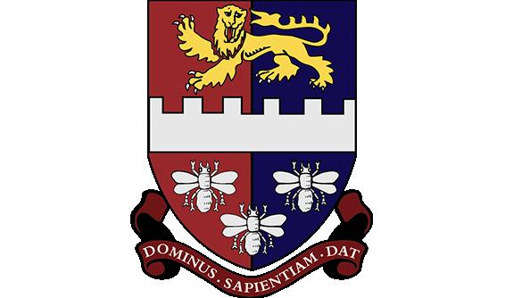 royal-school-logo