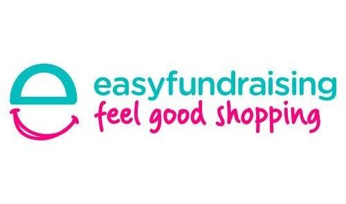 Easy Fundraising logo 1
