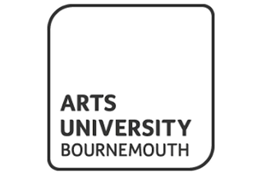 Bournemouth University of Arts