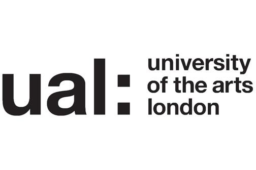 UAL arts
