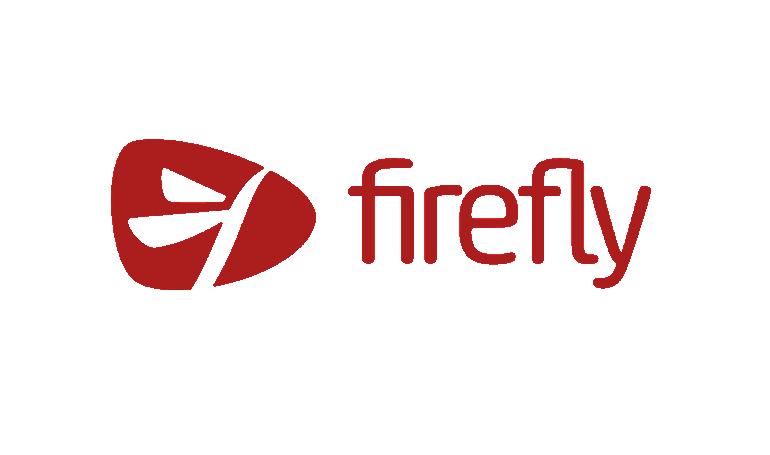 AWS Firefly Learning UK Logo horizontal f713377057ba2e1e3fe8e35cb8cdb13f6e6cc99c