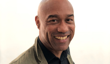 gus-casely-hayford-the-powerful-stories-that-shaped-africa
