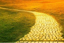 picturing-your-pathway-header