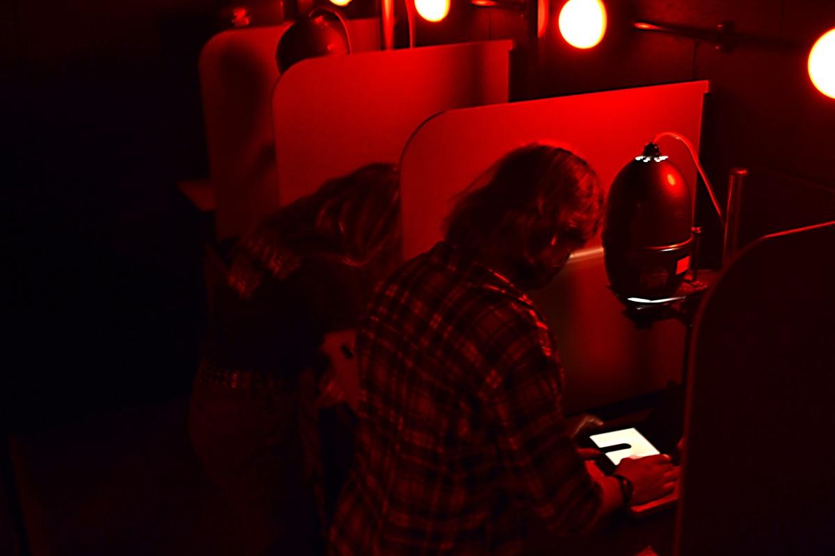 rhs-darkroom-3