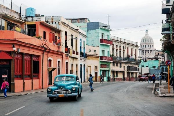Cuba 1638594 1280